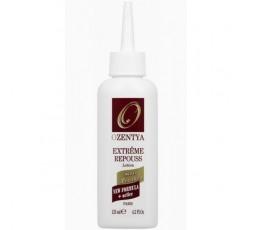 OZENTYA - Sérum Extreme Repousse Pour Cheveux OZENTYA  PRODUIT CAPILLAIRE