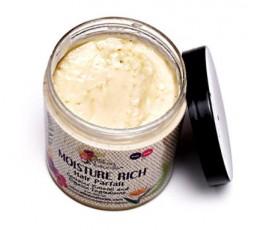 ALIKAY NATURALS - Crème au Beurre de Karité ( Moisture Rich Hair Parfait ) ALIKAY NATURALS CRÈME