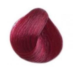 CRAZY COLOR - Coloration Capillaire Couleur Burgundy CRAZY COLOR COLORATION