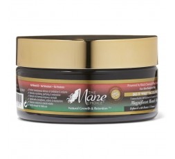 THE MANE CHOICE - DO IT FRO THE CULTURE - Masque Capillaire ( Mask) THE MANE CHOICE  MASQUE