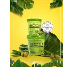 Eco Styler - Olive Oil Gel ECO STYLER  GEL