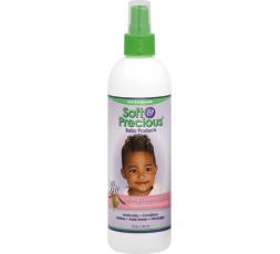 SOFT & PRECIOUS - Spray Hydratant & Démêlant à la Lavande ( Detangling Moisturizer ) SOFT & PRECIOUS CRÈME