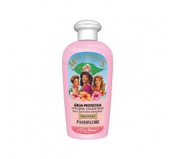 Miss Antilles- Sérum Protecteur Passiflore MISS ANTILLES SERUM
