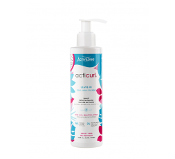 Activilong Acti Curl Leave In