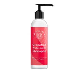 TROPIKALBLISS - Shampoing Pastèque et Pamplemousse 300ml