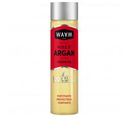 WAAM - Huile d' Argan 100% Pure WAAM BAIN D'HUILE