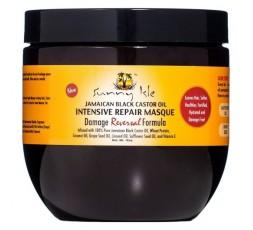 Sunny Isle Jamaican Black Castor Oil- Masque SUNNY ISLE  MASQUE