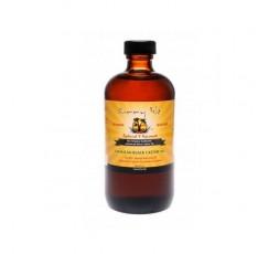 Sunny Isle- Jamaican Black Castor Oil (huile de ricin noir) SUNNY ISLE  BAIN D'HUILE