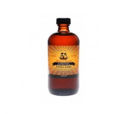 Sunny Isle- Jamaican Black Castor Oil Extra-Dark (huile de ricin noir) SUNNY ISLE  BAIN D'HUILE