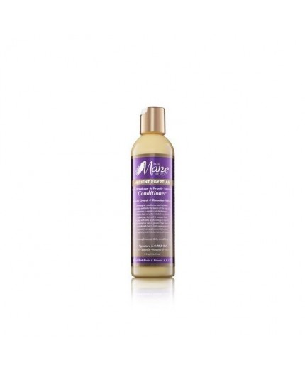 THE MANE CHOICE - ANCIENT EGYPTIAN - Après Shampoing (conditioner)