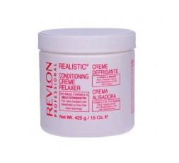 Revlon Professional- Défrisage Crème En Pot REVLON DÉFRISAGE