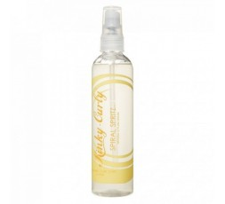 Kinky Curly- Spiral Spritz Spray KINKY CURLY  ebcosmetique