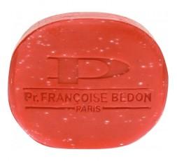 Pr.Françoise Bedon Royal- Savon Éclaircissant PR FRANÇOISE BEDON  SAVON