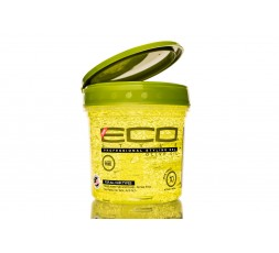 Eco Styler - Olive Oil Gel ECO STYLER  ebcosmetique