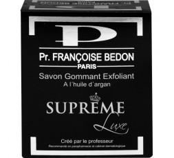 Pr.Françoise Bedon Suprême- Savon Gommant et Exfoliant PR FRANÇOISE BEDON  ebcosmetique