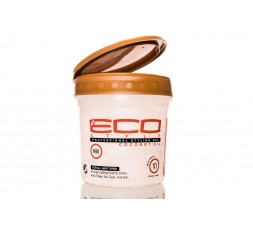 Eco Styler - Coconut Oil Gel ECO STYLER  Accueil