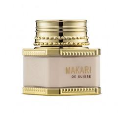 Makari - Crème de Jour Éclaircissant MAKARI CRÈME ÉCLAIRCISSANTE VISAGE