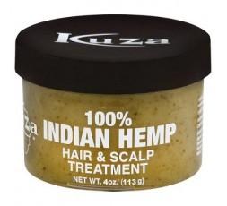 Kuza - Indian Hemp KUZA BRILLANTINE