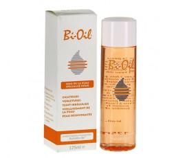 Bi Oil - Huile de Soin BI OIL  ebcosmetique