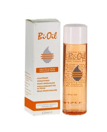 Bi Oil - Huile de Soin