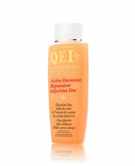QEI+ Harmonie Reparateur- Glycérine Fine