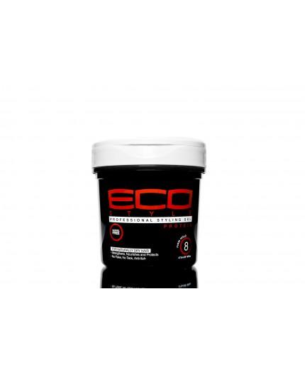Eco Styler  Gel Fixation Forte Protein 473ml