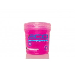 Eco Styler - Gel Pour Boucle Et Wave 473ml ECO STYLER  ebcosmetique