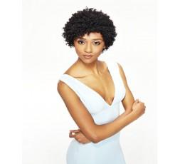 Sleek Hair- Perruque Brea SLEEK HAIR  PERRUQUE NATURELLE