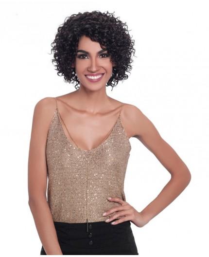 Sleek Hair- Perruque Dalva (Pure Brazilian Wig)