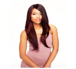 Sleek Hair- Perruque Draya SLEEK HAIR  PERRUQUE SYNTHÉTIQUE