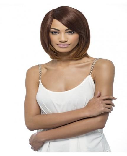 Sleek Hair- Perruque Kiara