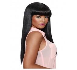 Sleek Hair- Perruque Nikki SLEEK HAIR  PERRUQUE SEMI-NATURELLE