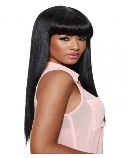 Sleek Hair- Perruque Nikki