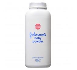 Johnson's Baby- Powder JOHNSON'S BABY GAMME ENFANT