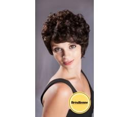 Donna Clara- Perruque Brésilienne 8K DONNA CLARA  PERRUQUE BRÉSILIENNE