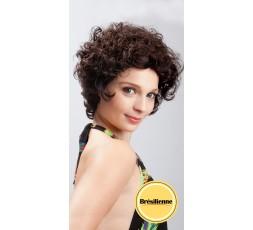 Donna Clara- Perruque Brésilienne 16K DONNA CLARA  PERRUQUE BRÉSILIENNE