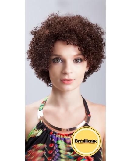 Donna Clara- Perruque Brésilienne HH Cindy