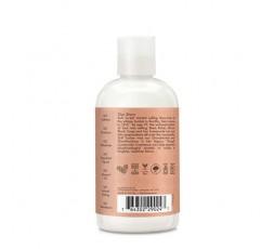 SHEA MOISTURE - COCONUT & HIBISCUS - Lait Capillaire Boucles & Brillance (Curl & Style Milk) - 237ml SHEA MOISTURE Accueil