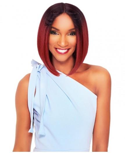 Sleek Hair- Perruque Vania