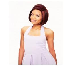 Sleek Hair- Perruque Vera SLEEK HAIR  PERRUQUE SYNTHÉTIQUE