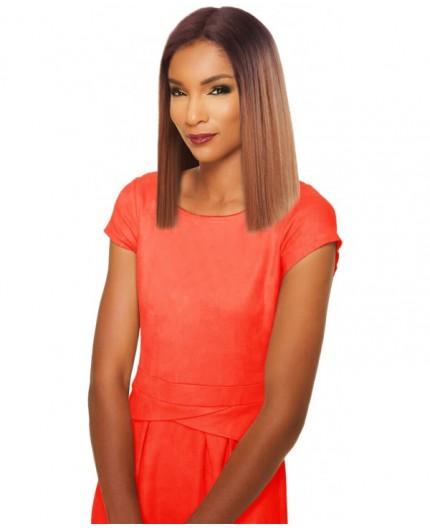 Sleek Hair- Perruque Veradis