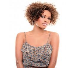 Sleek Hair- Perruque Whitney SLEEK HAIR  PERRUQUE NATURELLE