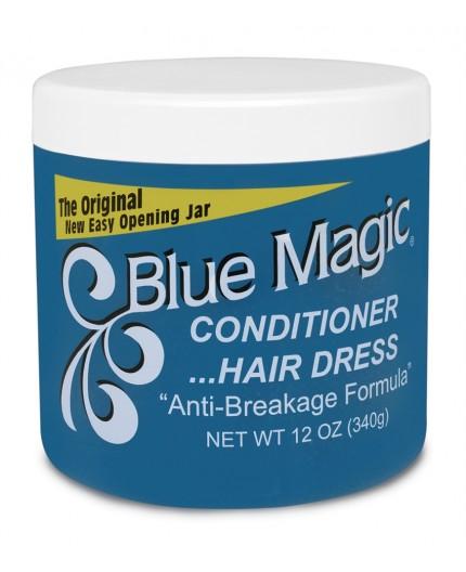 BLUE MAGIC - Crème Coiffante (Hair & Dress)