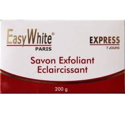 EASY WHITE EXPRESS- Savon EASY WHITE SAVON