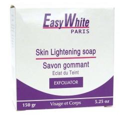 EASY WHITE - Savon Éclaircissant EASY WHITE SAVON