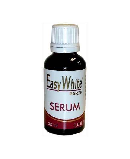 EASY WHITE EXPRESS-Serum