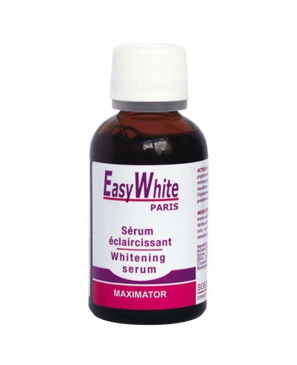 EASY WHITE- Serum