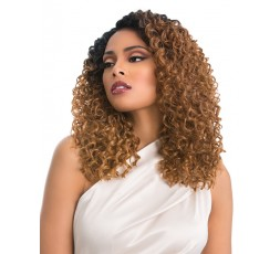 SENSATIONNEL- Perruque Envy Curl (Custom Lace) SENSATIONNEL  ebcosmetique