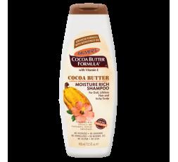 PALMER'S COCOA BUTTER FORMULA- Shampoing PALMER'S ebcosmetique