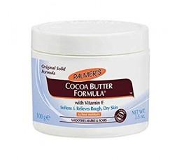 PALMER'S COCOA BUTTER FORMULA - Crème corporel PALMER'S ebcosmetique
